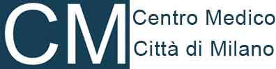 Centro Medico Città di Milano